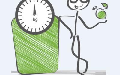 UK in de aanval tegen overgewicht, en Nederland?