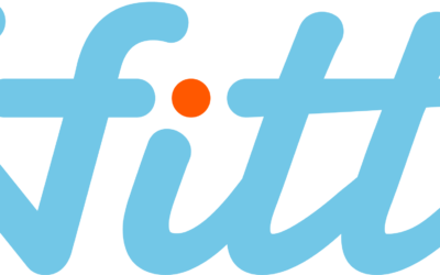 NIEUW: X-Fittt Online en X-Fittt Fysio