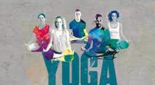 Club yoga2